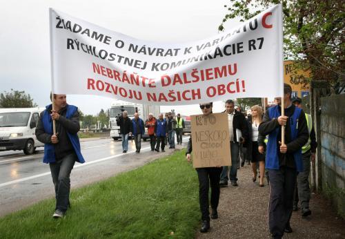 protest_dunajska_luzna.6.tasr.jpg
