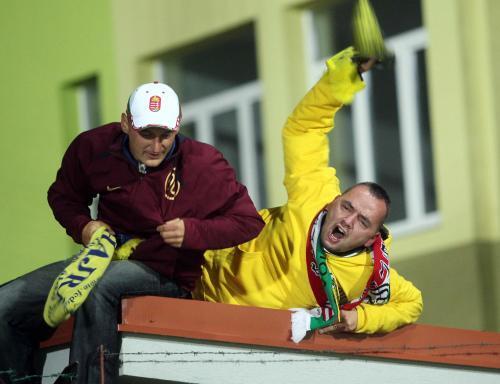 dunajska_streda_futbal.8.sme.jpg