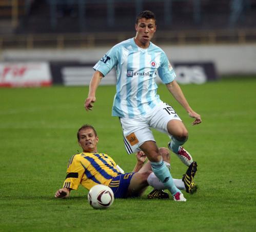 dunajska_streda_naozaj_futbal.4.sme.jpg