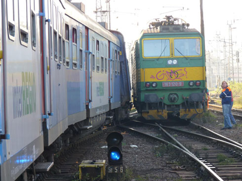 vlak20.jpg