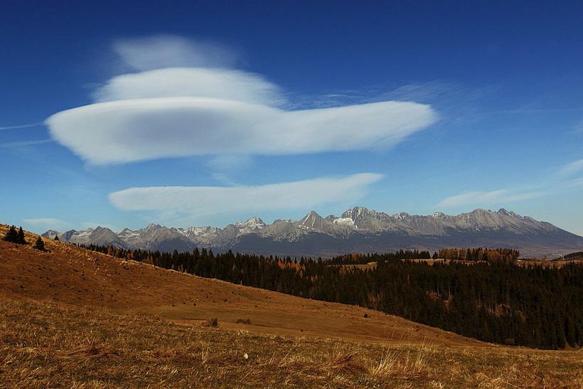 ufo-nad-tatrami