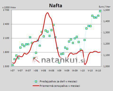 graf02_big.jpg