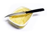 maslo.jpg