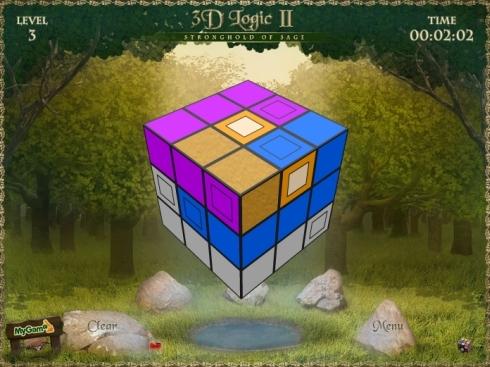 cube_b.jpg