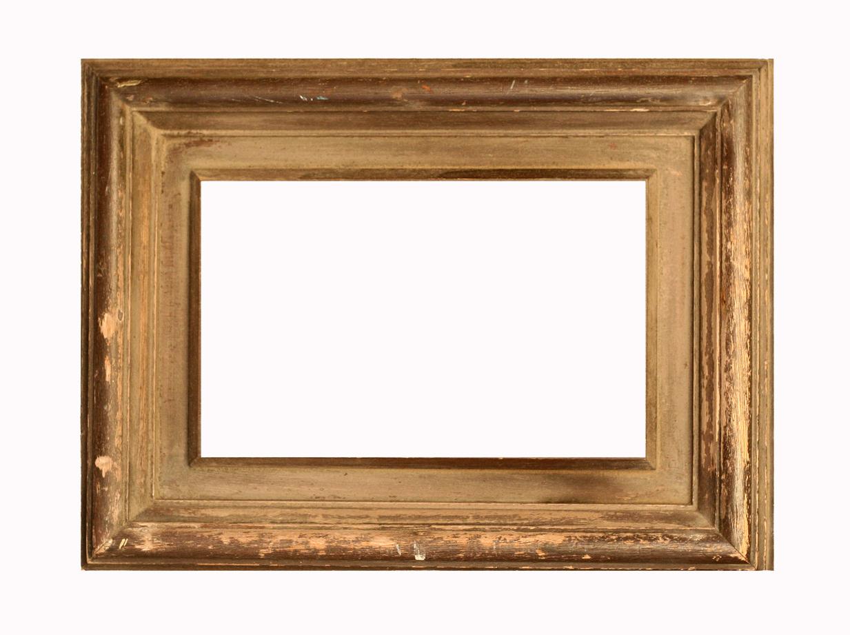 frame.jpg