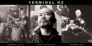 terminal-hz.jpg