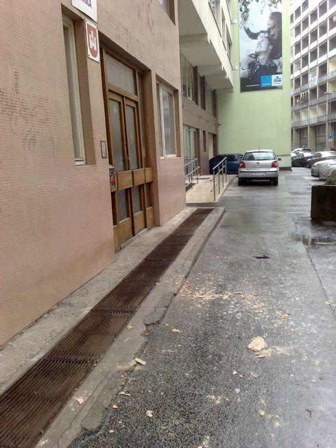 ulica_res.jpg