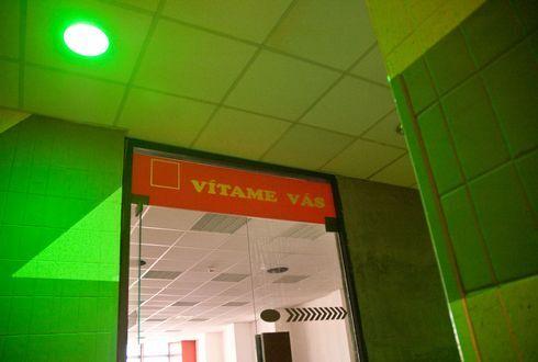 vitanie_res.jpg
