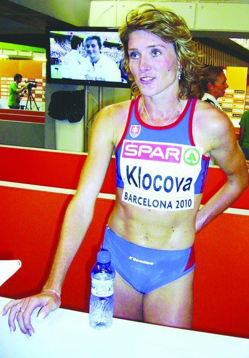 klocovax.jpg