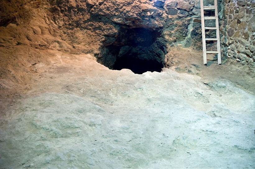 jaskyna-820.jpg