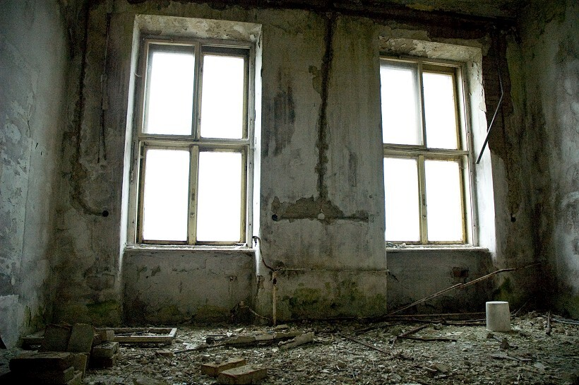 okna-820.jpg