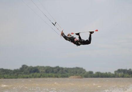 kite-board3.jpg