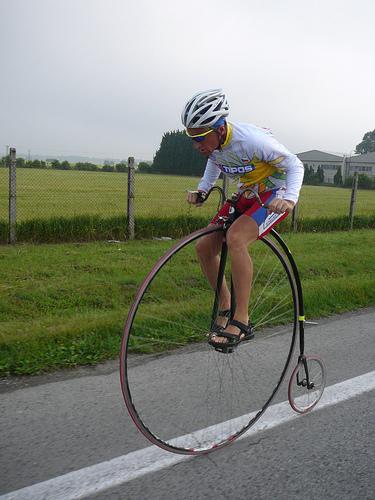 bicykel.jpg