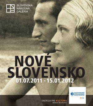nove-slovensko_res.jpg