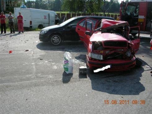 nehoda_web.jpg