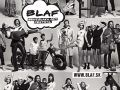 blaf-120x90.jpg