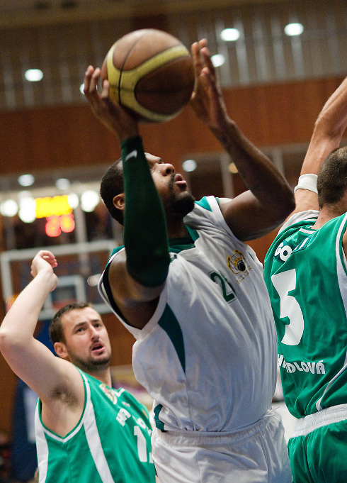 basketbal_derby_94_8.jpg