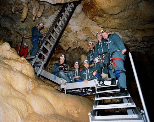 jaskyna_res.jpg