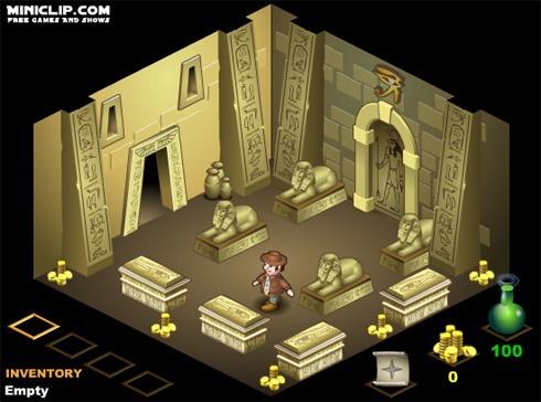 pharaos.jpg