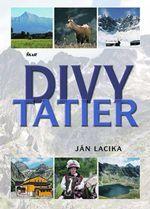 divy_tatier_res.jpg