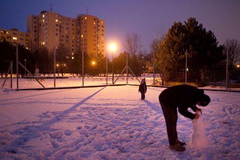 sneh12_res.jpg