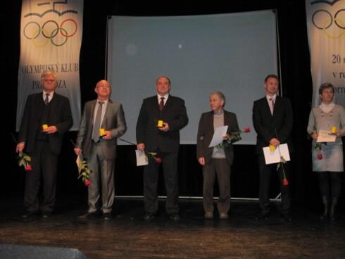 sportovec_roka_hornej_nitry_2011_zvlastne_ocenenia.jpg