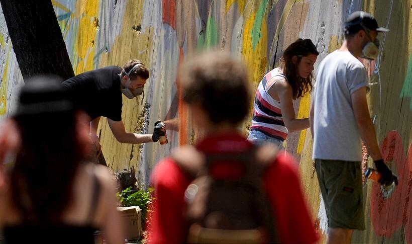 streetart3-820.jpg