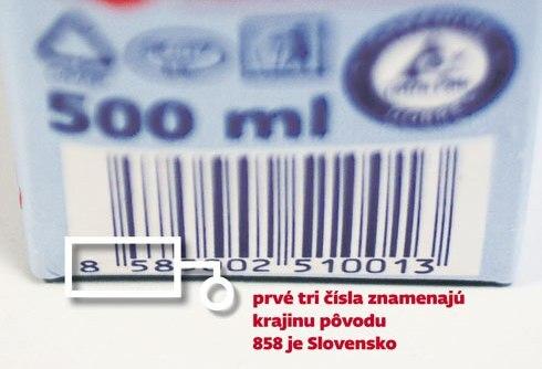 490-med12.jpg