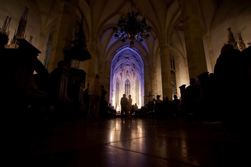 katedrala-820.jpg