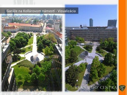 vizual_res.jpg