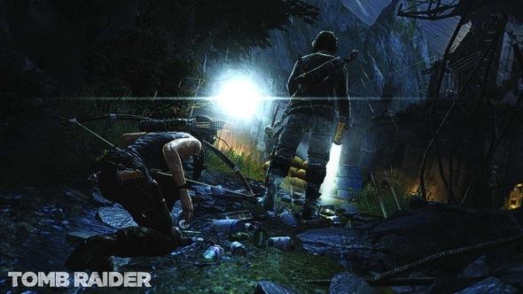 tomb-raider-zakradanie.jpg