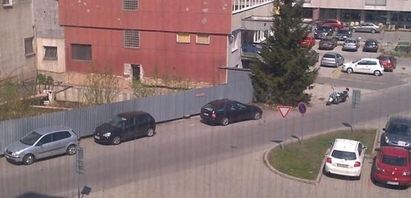 parkovanie2.jpg