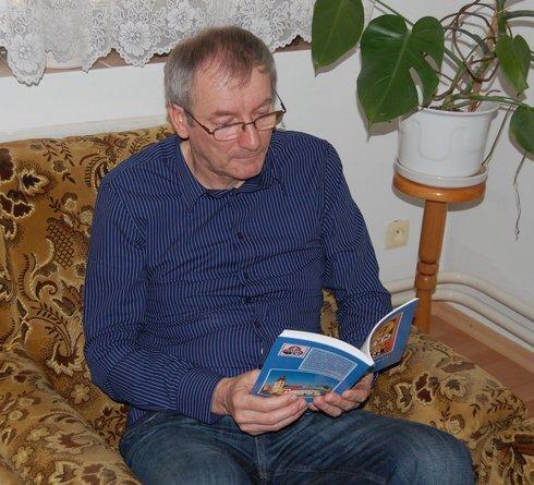 miko_skola-schlaticov-historik2_040613_res.jpg