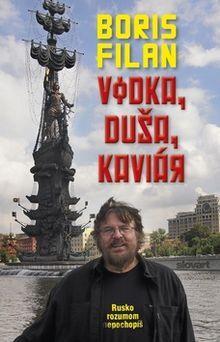 vodka-dusa-kaviar_res.jpg