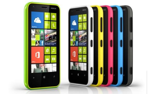 lumia-620.jpg