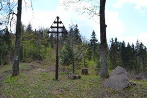 Jedno z najobľúbenejších miest v Kremnických vrchoch vydalo ďalšie tajomstvá.