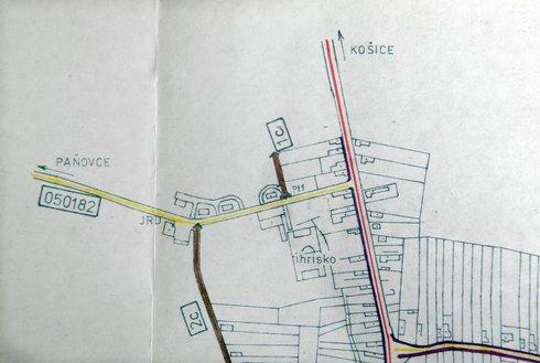 plan1veja_cecejovce_nanet_r4711_res.jpg