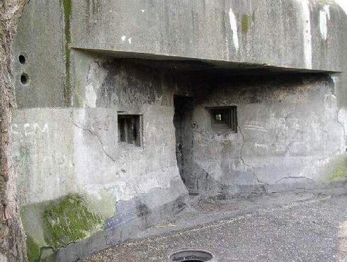 bunker1_res.jpg