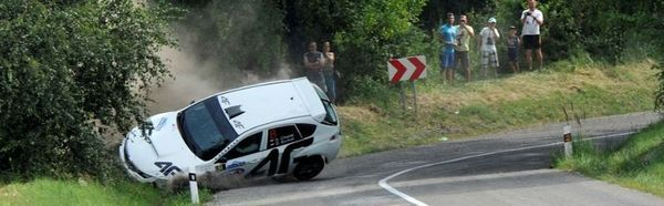 crash_r9207.jpg