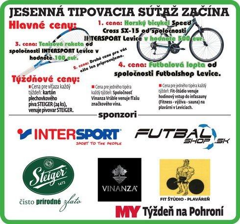 tipovacka_0729_res.jpg