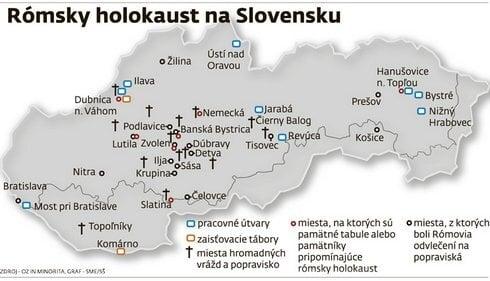 romsky_holkaust-web_res.jpg
