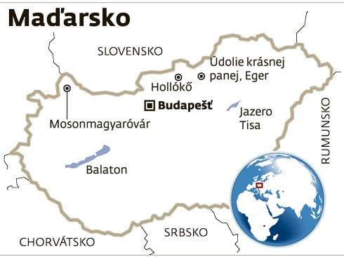 madarsko-web.jpg