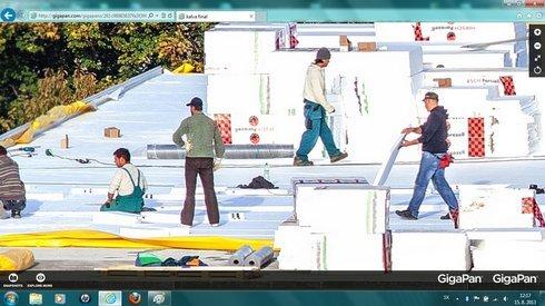 pk_panorama_2_cor_r6492_res.jpg