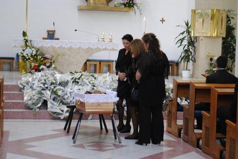 pohreb14_res.jpg