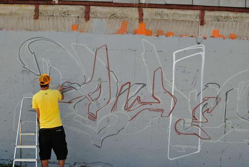 graffiti2_r1318.jpg
