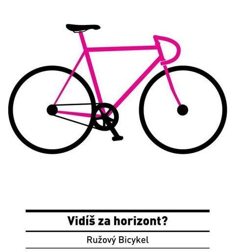bicykel_res.jpg