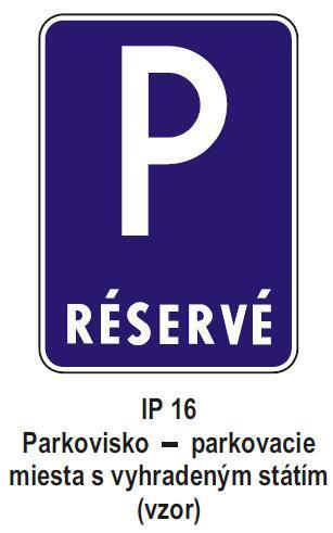 vyhradene_parkovacie_miesto.jpg
