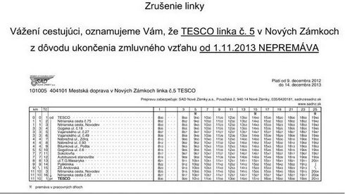 0_tescobus_r7285_res.jpg