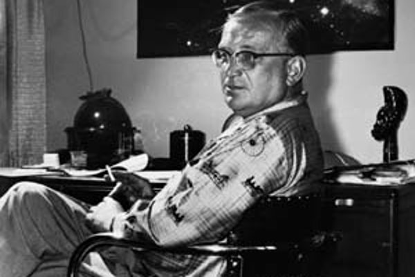 Hoci vypracoval revolučnú teóriu Big Bangu, Nobelovu cenu nikdy nezískal.