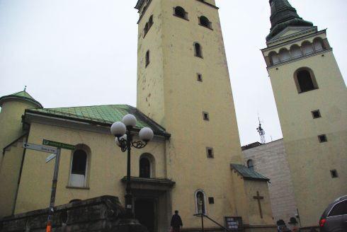 katedrala_3.jpg